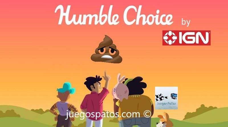 humble-choice_ed4