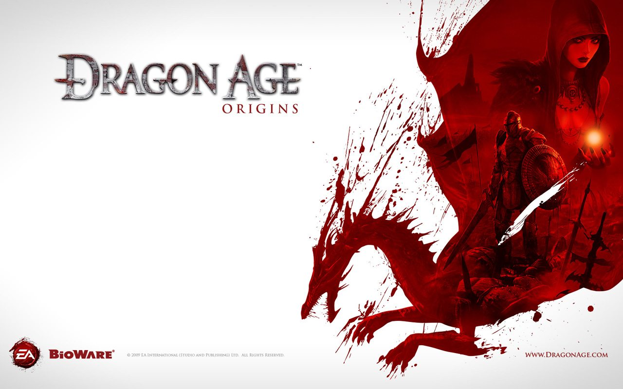 Dragon-Age-Origins-portada