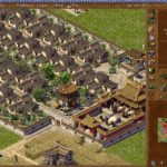 Emperor-Rise-of-the-Middle-Kingdom-4