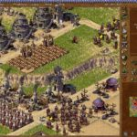 Emperor-Rise-of-the-Middle-Kingdom-7