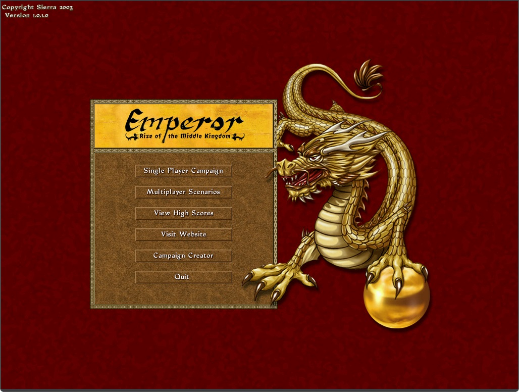 Emperor-Rise-of-the-Middle-Kingdom-menu