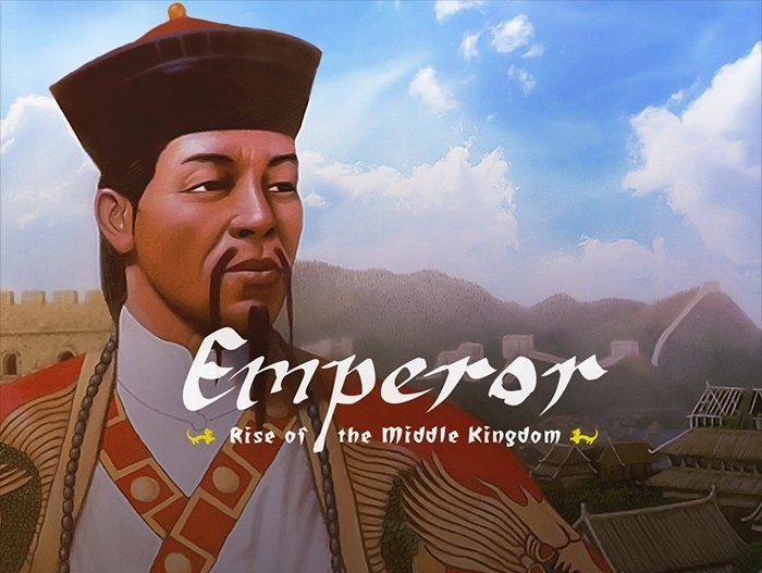 Emperor-Rise-of-the-Middle-Kingdom-portada