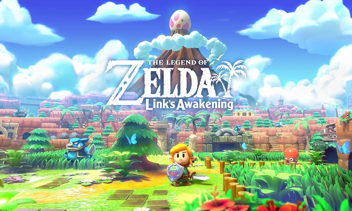zelda-links-awakening-portada