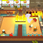 Overcooked-fase2