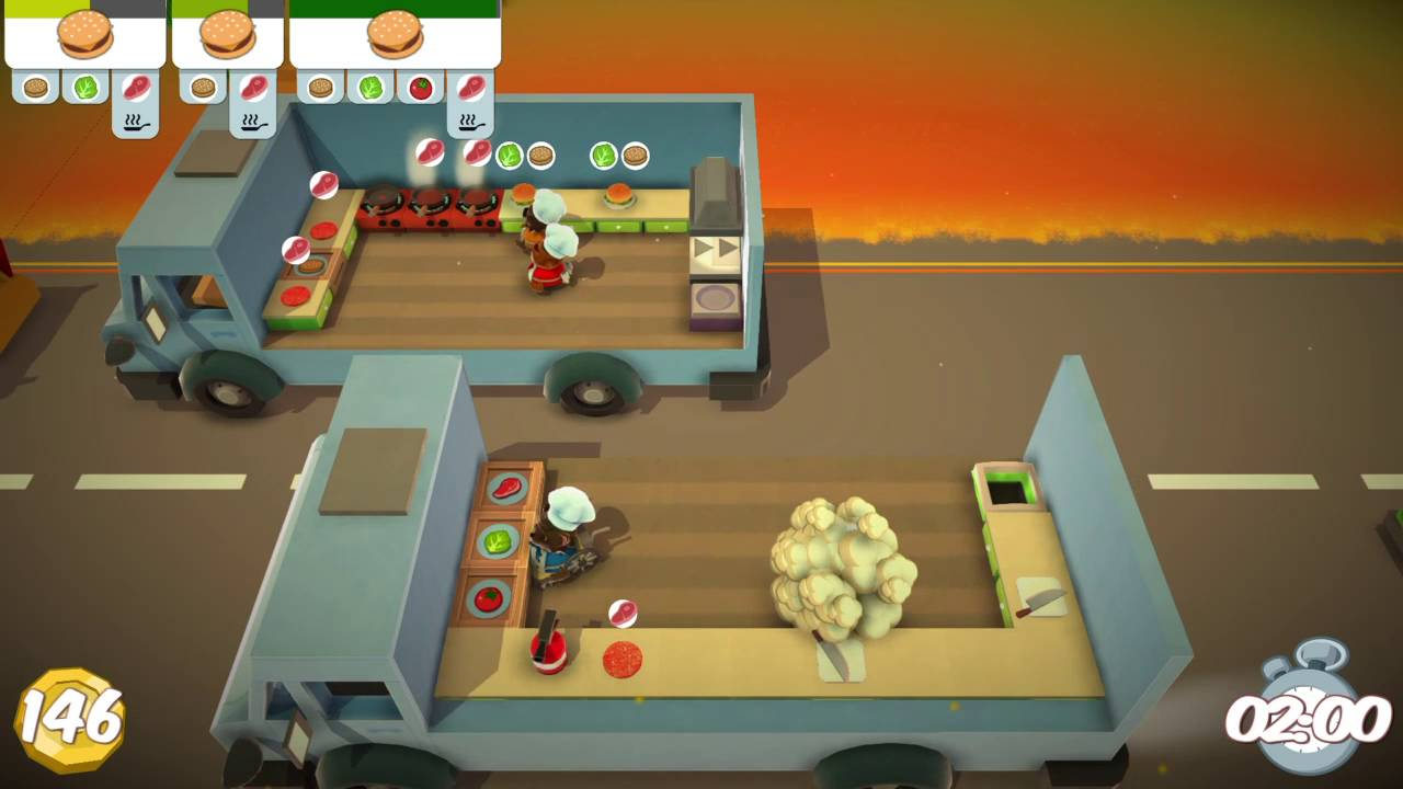 Overcooked-fase3