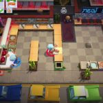 Overcooked2-fase1