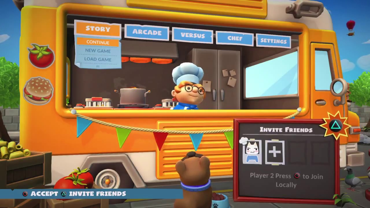 Overcooked2-menu