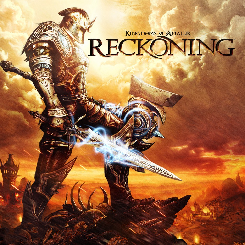 Kingdoms-of-Amalur-Reckoning-portada