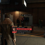 Watch-Dogs-hacking1