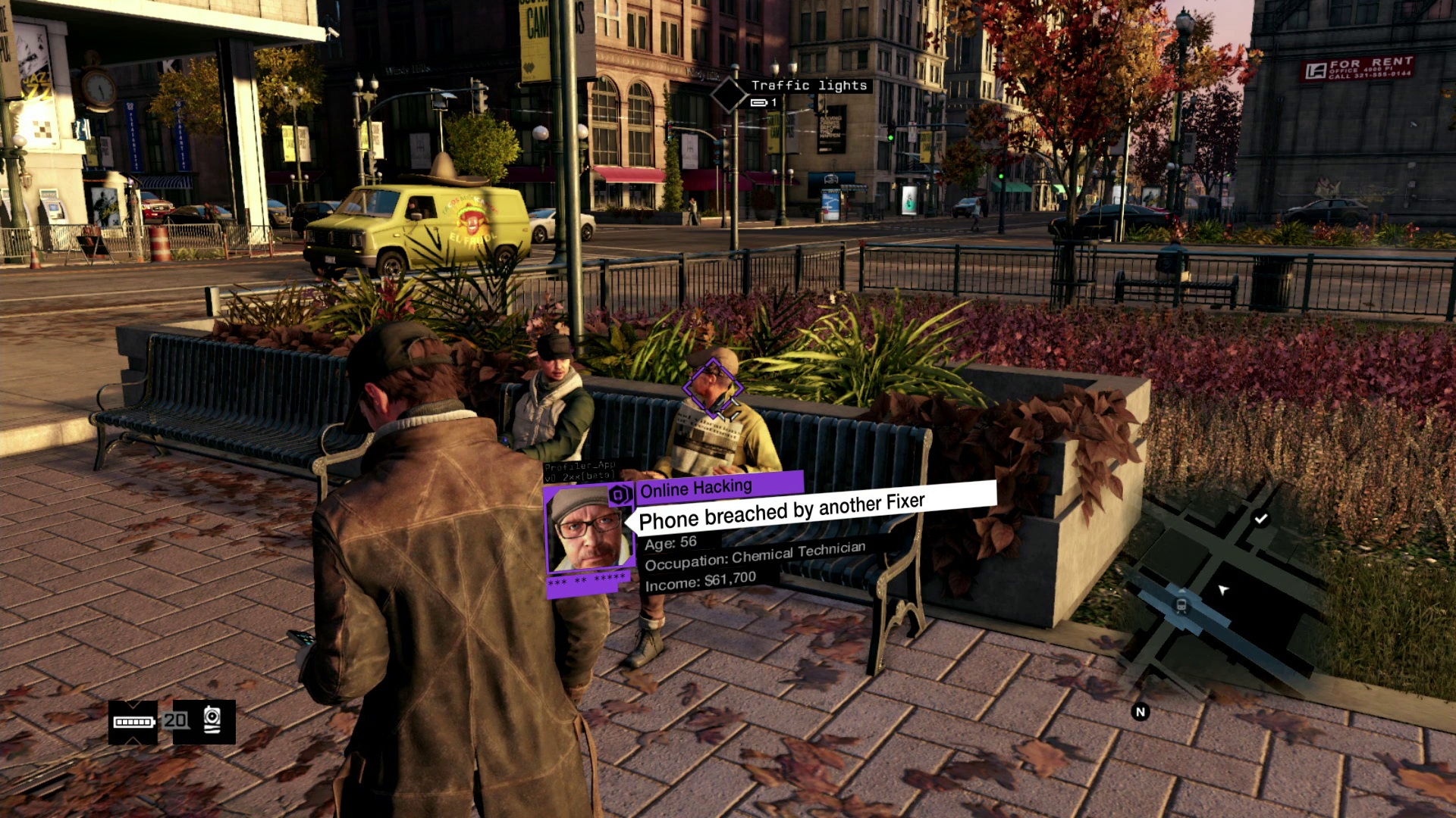 Watch-Dogs-hacking2