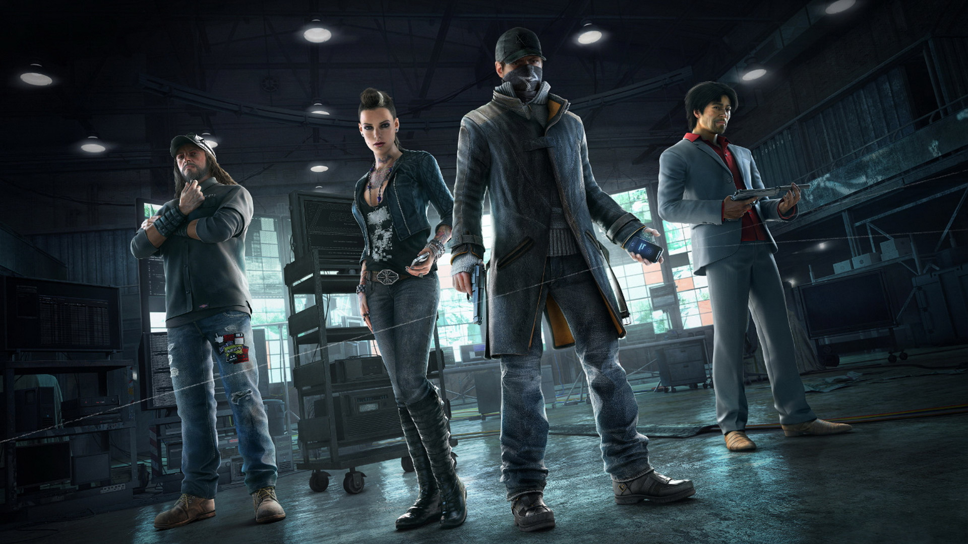 Watch-Dogs-personajes