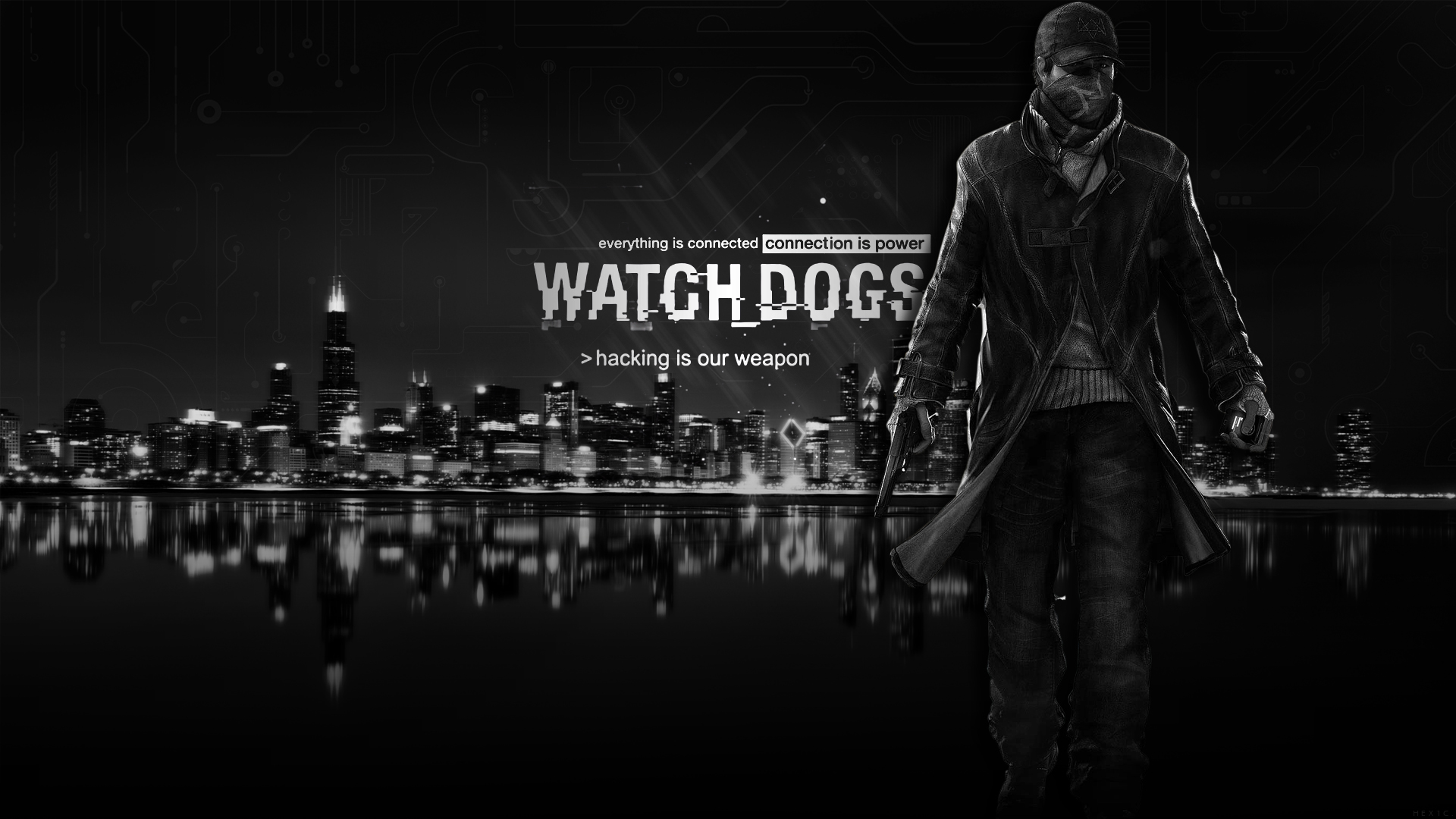 Watch-Dogs-portada