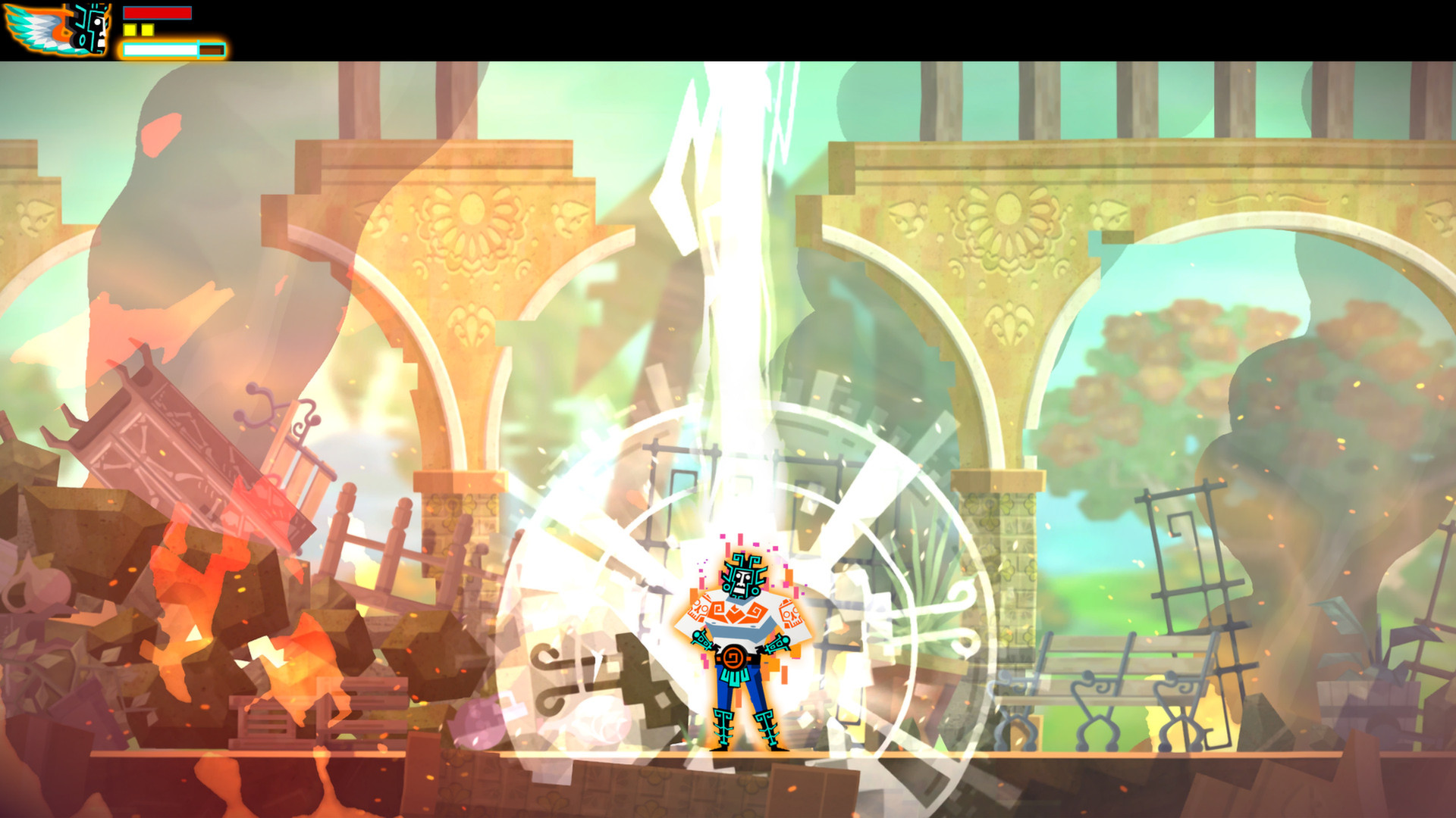 guacamelee-intenso
