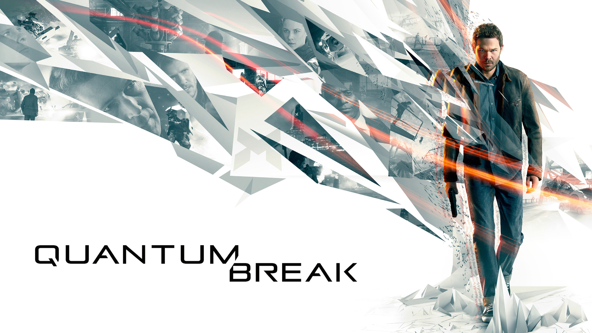 quantum-break-portada
