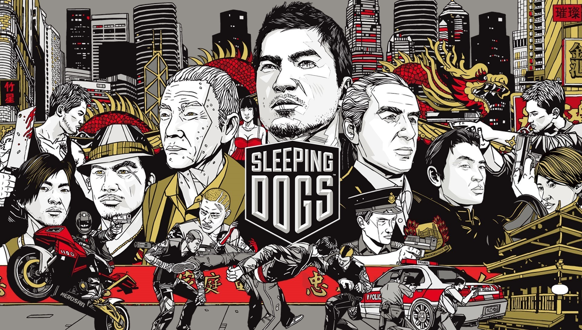 sleeping-dogs-portada